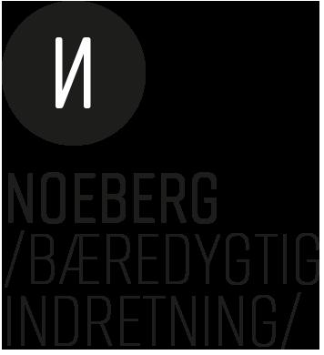 Noeberg – bæredygtig indretning
